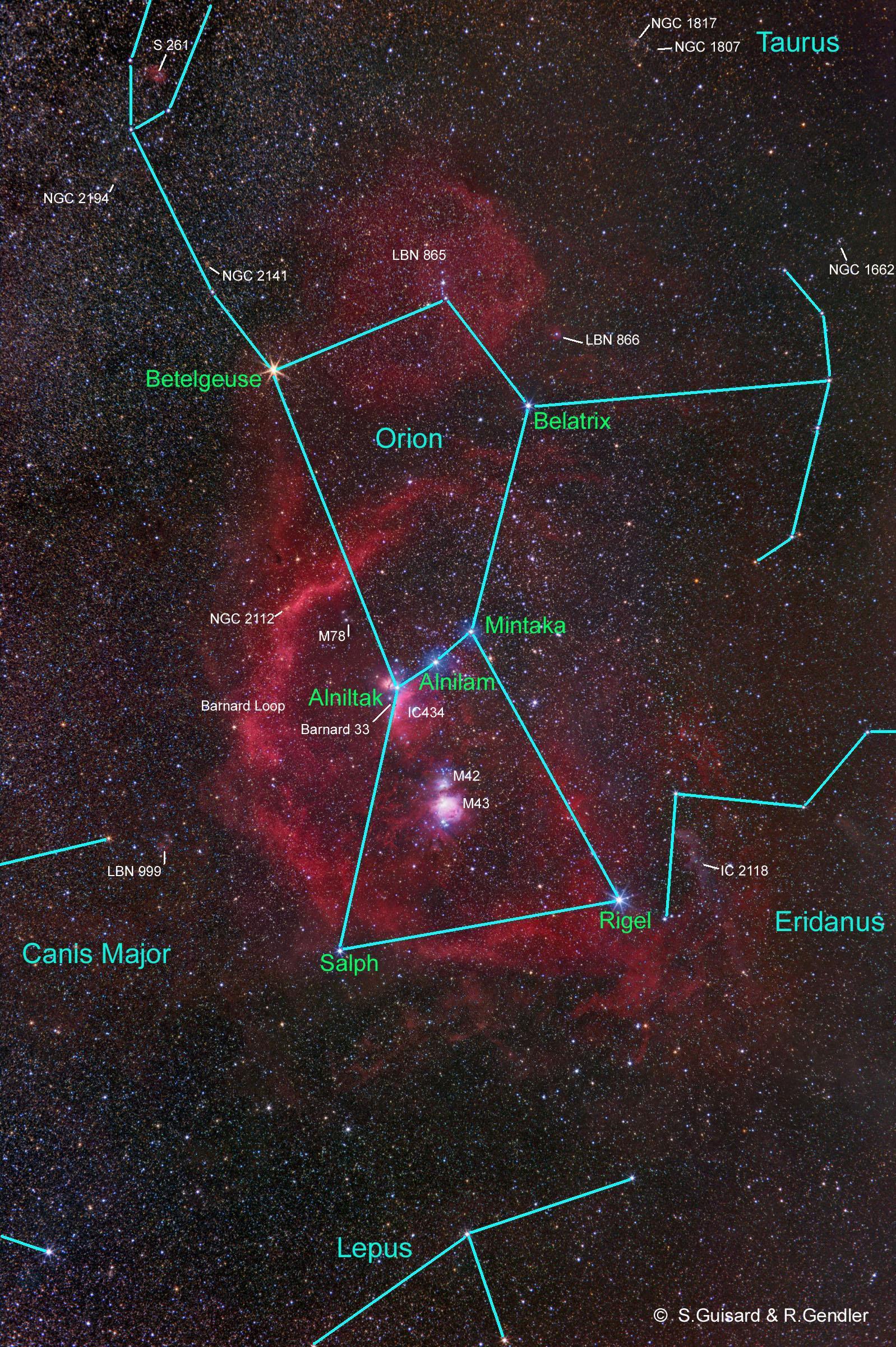 Las_estrellas_de_Orion